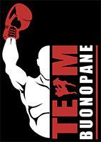 Team Buonopane