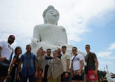 thailande2